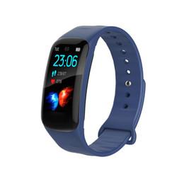 $enCountryForm.capitalKeyWord UK - SPOVAN smart watch men sport digital fitness wrist watches led intelligent bracelet health smartwatch monitor heart, rate sleep