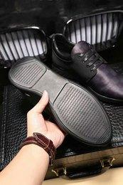 Дешевые мужские туфли дизайнерские мокасины мужская обувь мужчины роскошные туфли Ткань и кожа переплетаются моды отдыха мужчины предпочитают на Распродаже