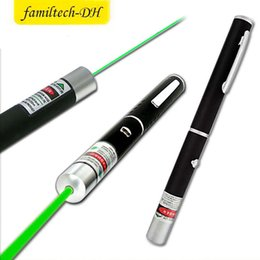 $enCountryForm.capitalKeyWord Australia - New Hot 5mW Pen Shaped Single Point LED Purple Red Green Beam Laser Pointer Pen for Work Teaching Training