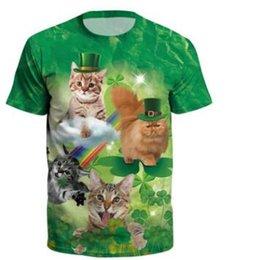 a961f70e5 TOP Fashion Streetwear tees Mens Designer GRAFFITI T Shirt Men's Print  tshirts Short Sleeve Casual Brand Hip Hop Skulls Doodle T-shirts