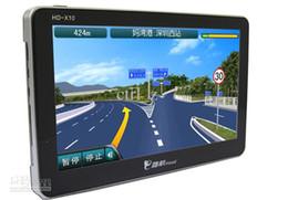 Windows Navigator Australia - New Car GPS Model 7-inch HD 8GB Memory Free Europe North american Maps Windows CE 6.0 FM bluetooth ebook