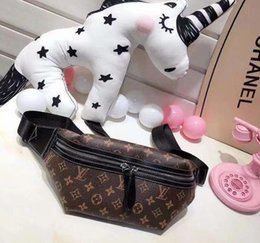 Leather mix order online shopping - Newest arrival Women s Handbag L Letters Ladies Totes Clutch Bag Classic Shoulder Bags Fashion Leather Hand Bags Mixed order handbags