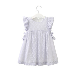 21ce597ffd287 Shop Clothing For Little Girls UK | Clothing For Little Girls free ...