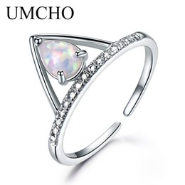 9738124db9e0a 925 Sterling Silver Fire Opal Rings Online Shopping | 925 Sterling ...