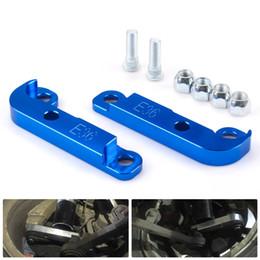 Pièces de tuning voiture, verrouillage de dérive rotatif augmentent les angles d'environ 25% -30% pour BMW E36 BMW M3 en Solde