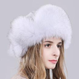 1ea9a3219 Russian Man Fur Hat Canada   Best Selling Russian Man Fur Hat from ...