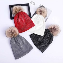 crochet sailor hat NZ - Women's Warm Soft Knitted Hats Lady Crochet Knit Skullies Beanie Gifts High Quality cap New Arrival