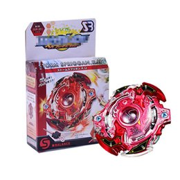 $enCountryForm.capitalKeyWord UK - Metal Fusion 4D Spin Battle Top Fighting Battle Set Beyblade Burst fusion gyro Toys Spinning Top Constellation Bayblades