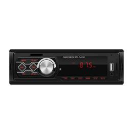 $enCountryForm.capitalKeyWord Australia - car audio automagnitol 1788E 12V Universal Car Stereo MP3 Music Player FM Radio AUX TF Card U Disk autoradio