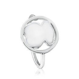 $enCountryForm.capitalKeyWord UK - DORAPANG NEW 100% 925 Sterling Silver Chic Exquisite Refers To Fashion Sweet Tide Female Jewelry 712165550 Original Women Jewelry