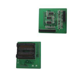 $enCountryForm.capitalKeyWord UK - XHORSE TF28xx Adapter for VVDI PROG Programmer TF28 Adapter