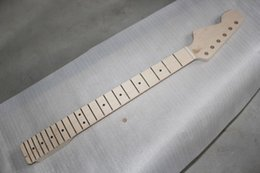 $enCountryForm.capitalKeyWord Australia - free shipping Factory Custom Left Handed Electric Guitar Maple Neck without Painting,21 Frets,Maple Fretboard,offering customized services