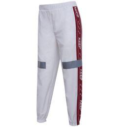 $enCountryForm.capitalKeyWord UK - Sports Running Pants Womens Gym Yoga Fitness Training Jogging Trousers Female Polyester Sweatpants