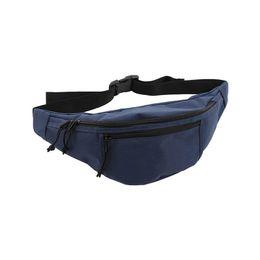 4a78cf97b328 NEW Fashion Brand Bags Waistpacks Canvas Famous Top Designer Beach Waist Bag  Clutch Wallet Travel Bags Men and Women Sports Bag