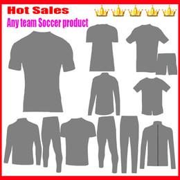 $enCountryForm.capitalKeyWord Australia - Any team 2019 2020 soccer jerseys men women kids kits polo training suit tracksuit 19 20 club and national Top quality football shirt
