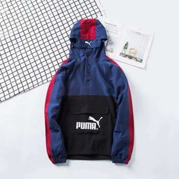 Soft ShellS jacketS online shopping - Men s Waterproof Breathable Softshell Jacket Men Outdoors Sports Coats Women Hiking Windproof Outwear Soft Shell jacket MPM403