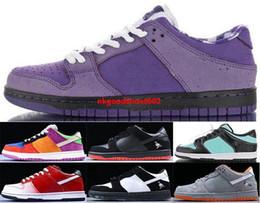 venda por atacado top Mulheres sb Homens sapatos tamanho US 12 46 mens executando chaussures Trainers Dunk Low crianças Runners skate nova chegada de 2019 Sports