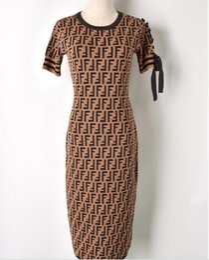 f548f41be Faldas Largas Para Mujer. Online | Faldas Largas Para Mujer. Online ...