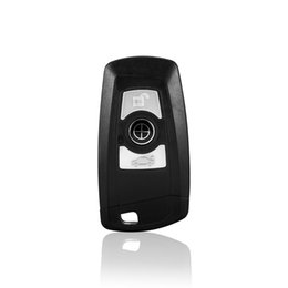 Car Hdd UK - 4K Super Vision Full HD Key Fob WIFI Mini Camera Car Keychain Video Recorder