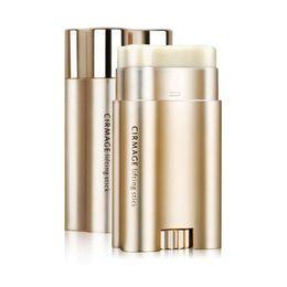 $enCountryForm.capitalKeyWord NZ - Magic 23g Cirmage Lifting Stick Remove Wrinkle Cream Sticker Collagen Eye Cream Against Puffiness Anti Aging