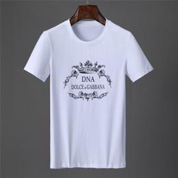 $enCountryForm.capitalKeyWord Australia - Mix22 models Jolly Roger Head Chef Skull Funny Tshirt Mens Summer Autumn Sweatshirt No Glue Print Band Luxury T Shirt For Men 2018 Design