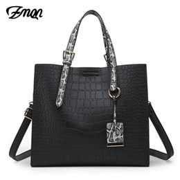$enCountryForm.capitalKeyWord NZ - Zmqn Luxury Handbags Women Bags Designer 2019 Crossbody Bags For Ladies Work Hand Bag Black Leather Handbag Bolsa Feminina A889 J190611