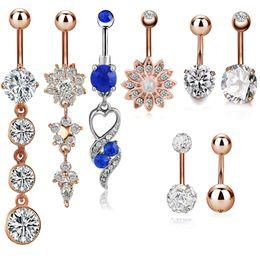 Platinum Ring Sets Online Shopping Platinum Plated Wedding Ring