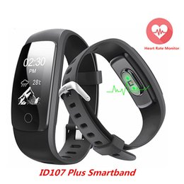 $enCountryForm.capitalKeyWord Australia - Sport Watch GPS Smart Bracelet Heart Rate Monitor Pedometer Band Bluetooth Fitness Activity Sports Tracker Smart Watch Men Woman