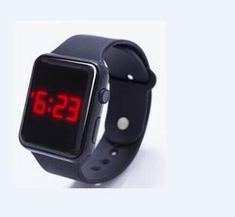 $enCountryForm.capitalKeyWord Australia - 2019Hot New BRAND Luxury Men Fashion Skeleton Watches men Skull sport quartz business watch Casual wristwatch 02
