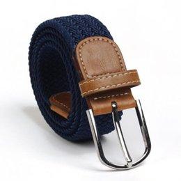 $enCountryForm.capitalKeyWord UK - Designer high quality belts leather belt for men belts for women Waist big buckle 2.0   3.3   3.8 With free shipping