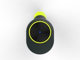 $enCountryForm.capitalKeyWord UK - Factory Direct Sales Savorigroup Wireless Earbuds Bluetooth SamrtPhone Earphones Cell Phone Earphones for iPhone Samsung Xiaomi