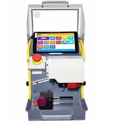 Tools For Cnc Online Shopping   Engraving Tools For Cnc for Sale