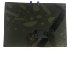 $enCountryForm.capitalKeyWord UK - For Lenovo Miix 720-12 LCD Touch Screen Digitizer Assembly QHD 5D10M65391 B120YAN01.0 IPS matrix