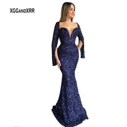 b0035bca9db71 Shop Gold Sequin Dress Slit UK | Gold Sequin Dress Slit free ...