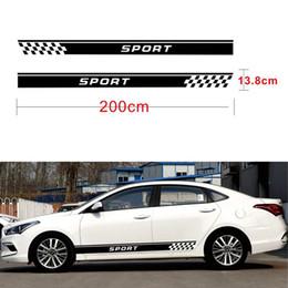 Shop Sports Car Graphics Stickers Uk Sports Car Graphics Stickers