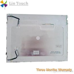 lcd liquid crystal Australia - NEW KEBA KEMRO K2-700 K2 700 HMI PLC LCD monitor Industrial Output Devices Display Liquid Crystal Display Used to repair LCD