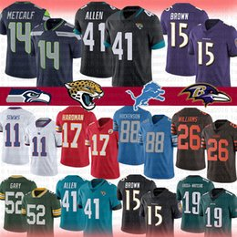 premium selection 3c433 88be0 Jaguars Jerseys Online Shopping | Jaguars Jerseys for Sale