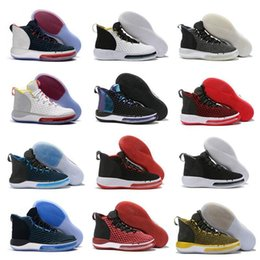 china sports shoes sneaker Canada - 2019 World Cup AlphaDunk EP HoverBoard Chameleon USA China FIBA Basketball Shoes for Women Youths Kids Mens Sports Sneakers Size 40-46