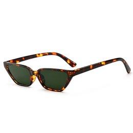 9c70a822ca7 Retro Small Frame Men Rectangular Sunglasses Women Driving Glasses Women  Sun Glasses Square Shades For Men Ladies Sunglasses NX