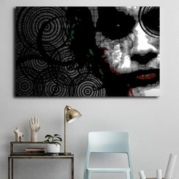 wall painting floral black white framed online shopping wall rh dhgate com
