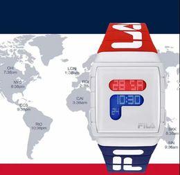 Women S Smart Watches Australia - 2019 iphone iwatch IWO 9 Smart watch 44mm Series 4 1to1 Bluetooth Smartwatch Heart Rate Monitor Sport Wristwatch for iPhone Samsung
