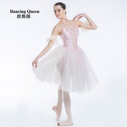 9768f86f8 Shop Adult Long Tutu Dresses UK