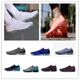 men brand tennis shoes 2019 - Plus 2.0 Sports Shoes Mens and Women Shoes BE TRUE Wholesale Designer Running Shoes Sneakers Brand Trainers discount men