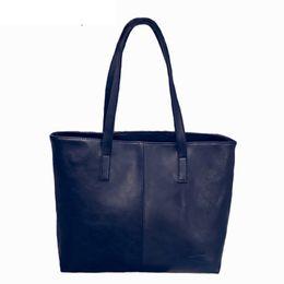 Brief Bags Australia - good quality Women Bag 2019 Fashion Women Leather Handbag Brief Shoulder Bags Gray Black Large Capacity Handbags Women Bags