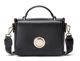 $enCountryForm.capitalKeyWord Australia - 2019 Design Women's Handbag Ladies Totes Clutch Bag High Quality Classic Shoulder Bags Fashion Leather Hand Bags Mixed order handbags 8820