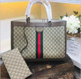 $enCountryForm.capitalKeyWord NZ - 2019 New Women High quality Designer fashion Handbags ladies shoulder bag Tote purse wallets 010