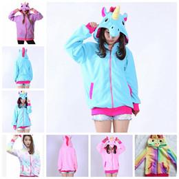 Sweatshirt ShoppingFleece For Online Unicorn Sale l1FK3TcJ
