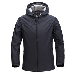 $enCountryForm.capitalKeyWord Australia - New Designer Men Jacket Coat Autumn fashion Jackets high-quality Designer Sports Windcoats Thin Casual Men Tops Clothing M-3XL hot sale-11