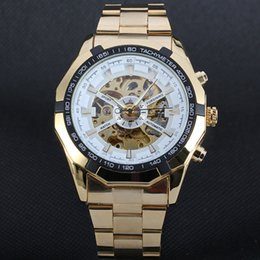 Bezel free online shopping - Relojes Mens Watches Ceramic Bezel Fashion White Dial Bracelet Folding Clasp Male All Dials Work Full Function Wristwatches