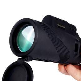 $enCountryForm.capitalKeyWord Australia - High Power 50X60 HD Monocular Telescope Shimmer Night Vision Outdoor Hiking Survival Telescope Optics Zoom Lens Hunting #YL10